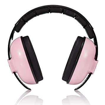 Gehörschutz Baby Kinder Ohrenschützer Geräusch Musik Gehörschutz Lärmschutz