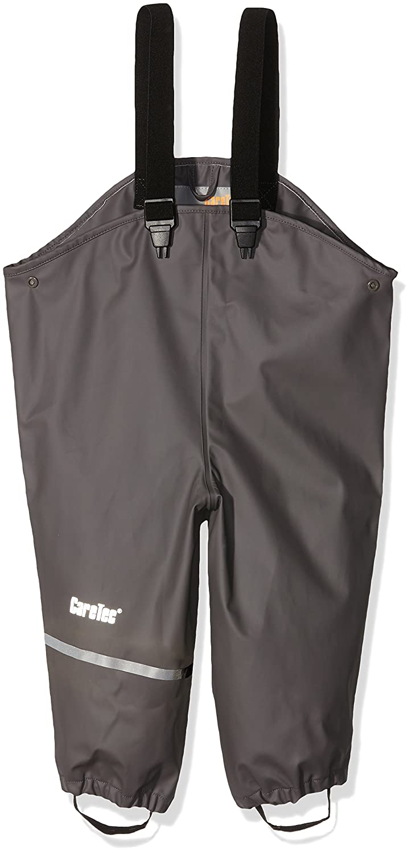 CareTec Kids Rain Pants