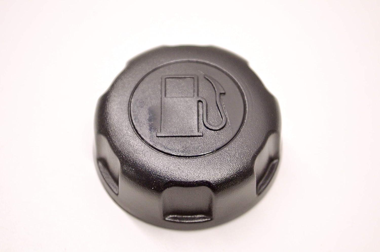REMFLEX 5003 Gasket