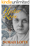Hester Roon