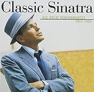 Classic Sinatra