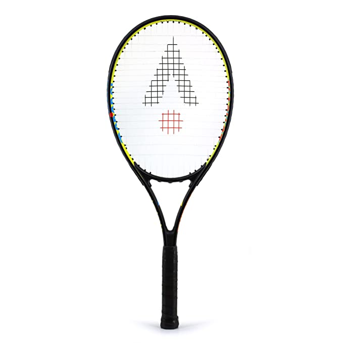 Karakal Flash 27 - Raqueta de tenis: Amazon.es: Deportes y aire libre