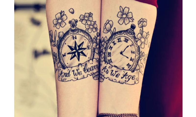 parejas diseños de tatuajes: Amazon.es: Appstore para Android