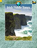 Irish Fiddle Tunes - 62 Traditional Pieces for Violin - Schott World Music Series - Violin - Edition with CD - ( ED 13361 )