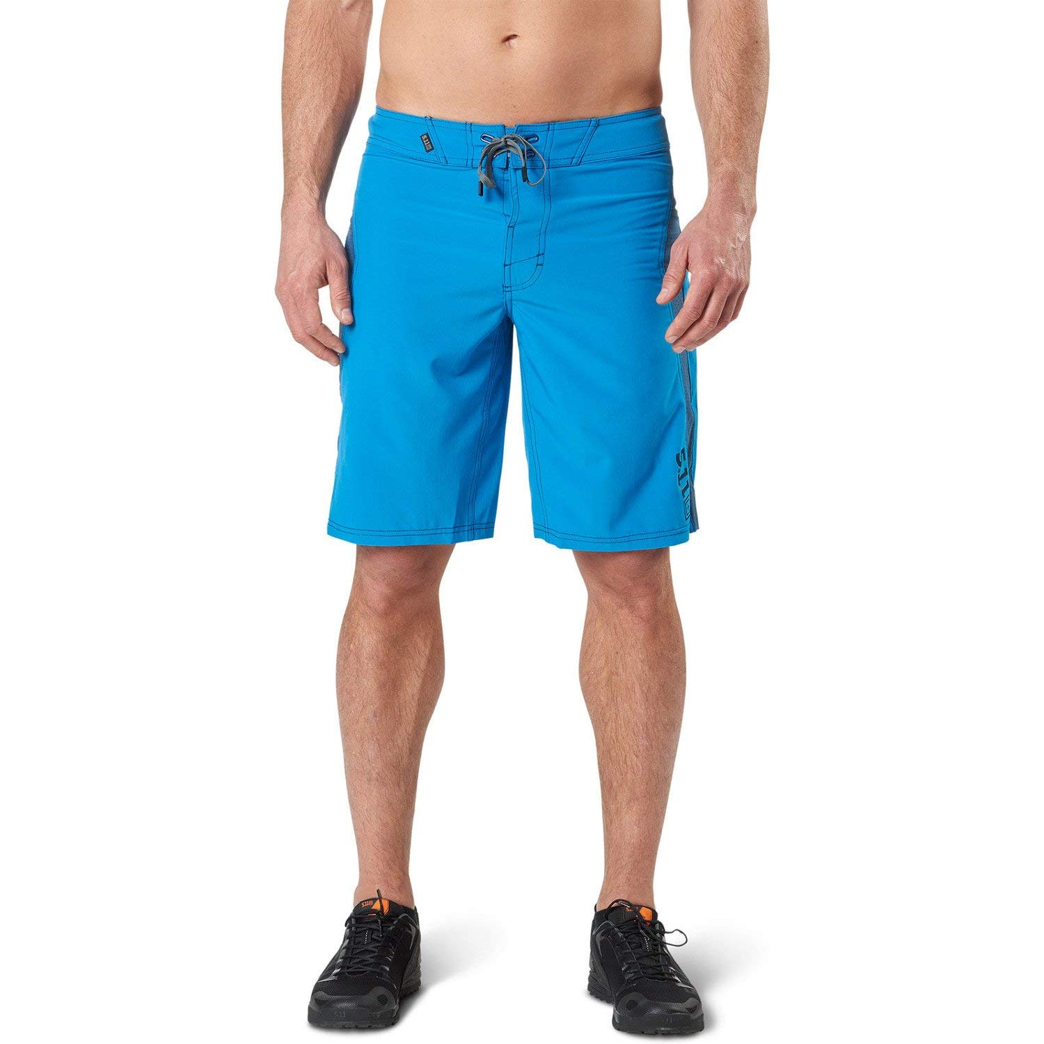 5.11 Recon Vandal Short 2.0