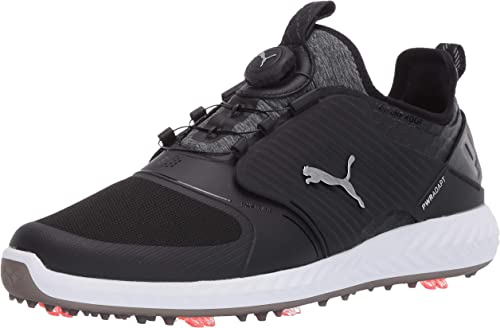 Ignite Pwradapt Caged Disc Golf Shoes