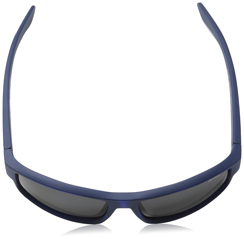 Arnette 0AN4224 235987 59, Montures de Lunettes Homme, Bleu (Matte Brushed  Denim Darkgrey)  Amazon.fr  Vêtements et accessoires f13720f620