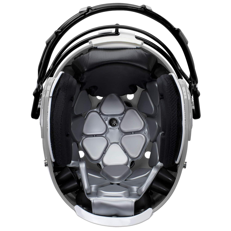 Schutt Sports FB Air XpPro Q10 Spms Helmet with Stabilizers 7889004275-Parent