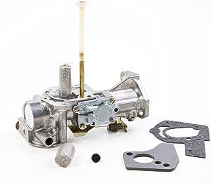 Briggs & Stratton 499952 Carburetor