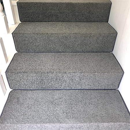 Peldaños De Escalera De Interior Moderno Hermosas escaleras de diseño floral Escaleras de escalones antideslizantes Escalera antideslizante para exteriores (Color : 2 , tamaño : 80*24cm) : Amazon.es: Hogar
