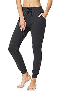 c5dd602f30 Women's Petite Activewear | Amazon.com
