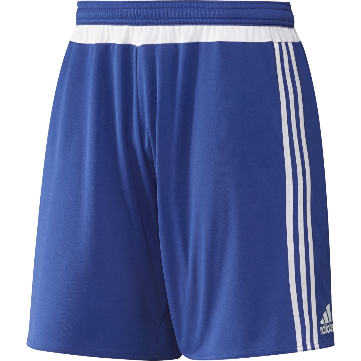 Adidas MLS 15 Match Mens Soccer Short