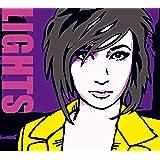 Lights (EP)
