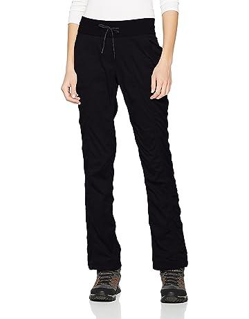 cd9a86421 Amazon.co.uk   Women's Trousers