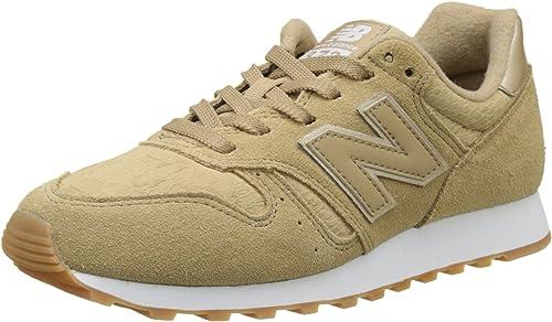 New Balance Damen Wl373-oit-b Sneaker