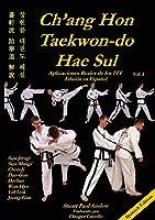 CH'ANG HON TAEKWON-DO HAE SUL: Aplicaciones