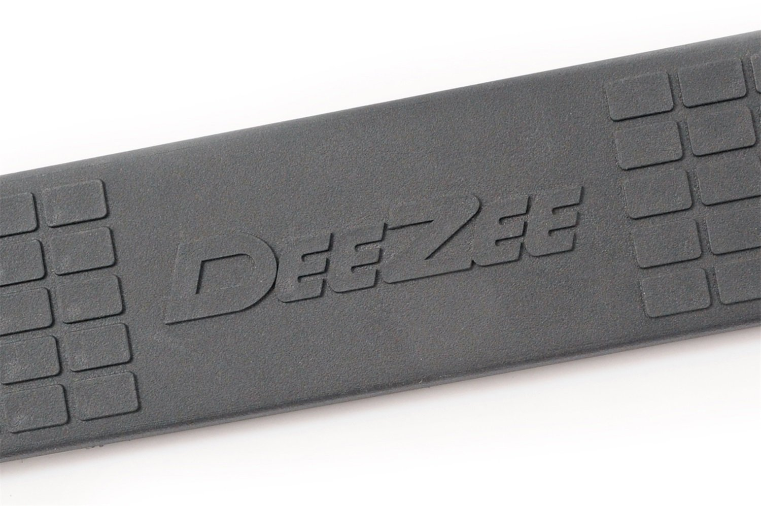 Dee Zee 370327 Nerf Bar for Ford F250