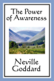 The Power Of Awareness: With linked Table of Contents