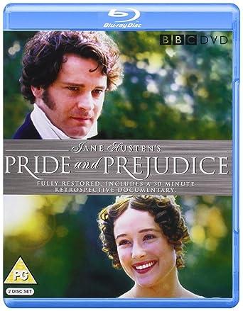 pride and prejudice 1995 download movie free
