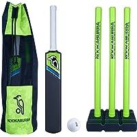 Kookaburra Blast Set de Cricket – Bate