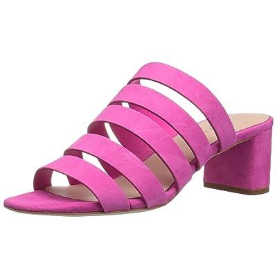 LOEFFLER RANDALL Women's Finley Mule: Shoes
