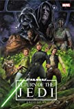 Star Wars: Episode VI: Return of the Jedi (Star Wars Return of the Jedi)