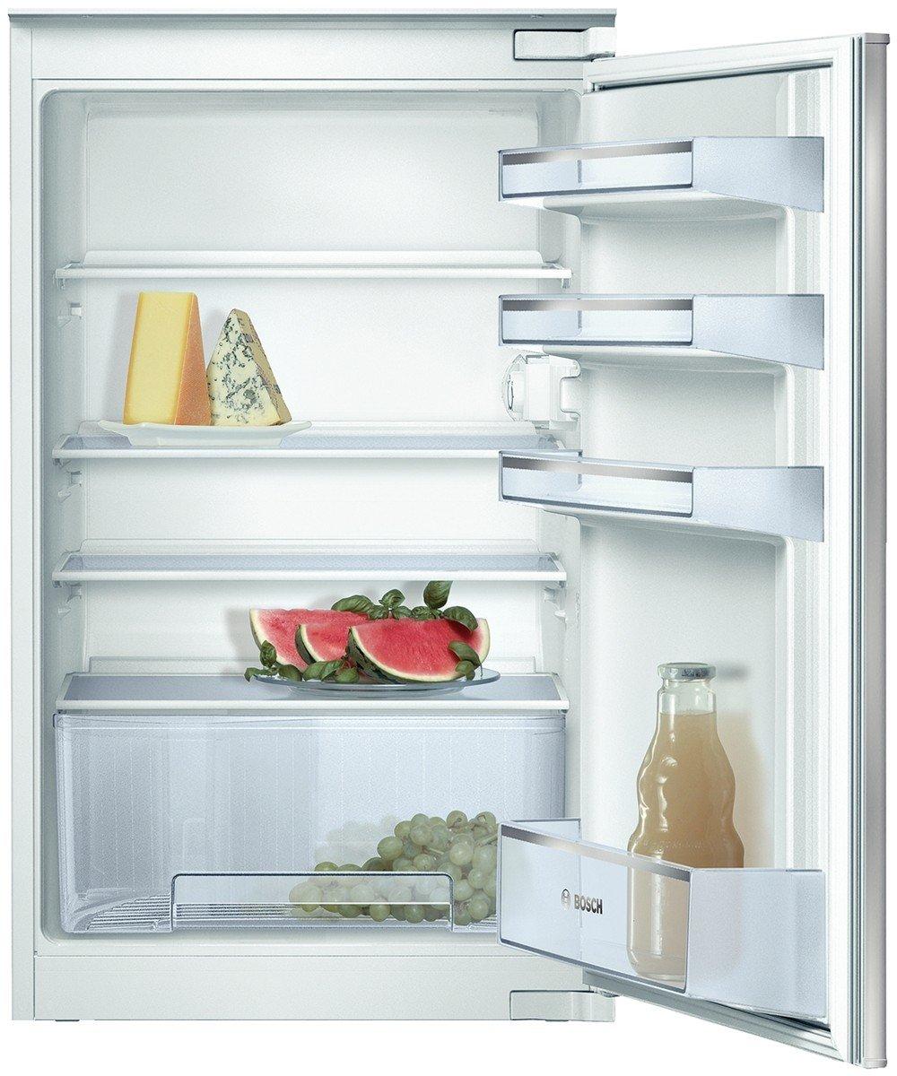 Bosch KIRVFF Réfrigérateur Armoire Intégrable L Classe A - Refrigerateur integrable 1 porte