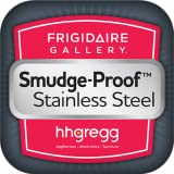 Smudge Proof offers