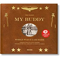 My Buddy. World War II Laid Bare: VA
