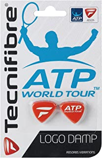 Tecnifibre ATP Logo Humide Amortisseur