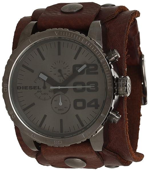 Diesel DZ4273 Hombres Relojes