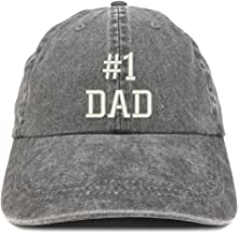703a60891dc29 Amazon.com  Father s Day