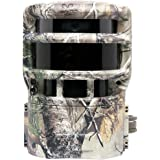 Moultrie P-150i Game Camera