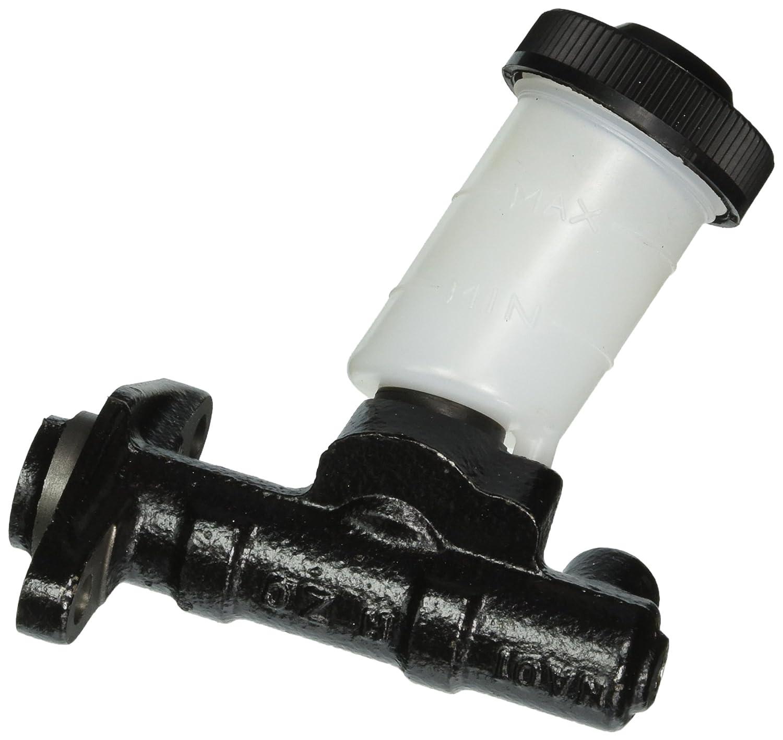Clutch Master Cylinder Genuine Mazda NA01-41-400A