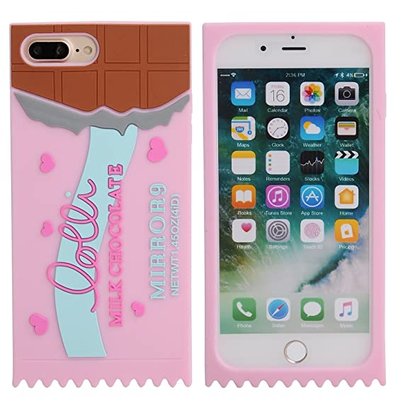 32 iphone 7 case