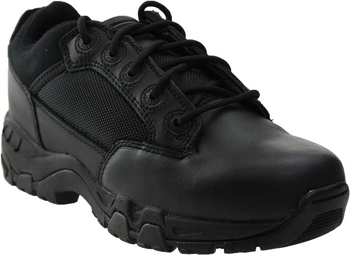 Magnum Unisexe Viper Pro 3.0 uniforme Chaussures
