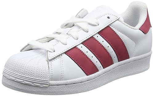 scarpe adidas bambino 40