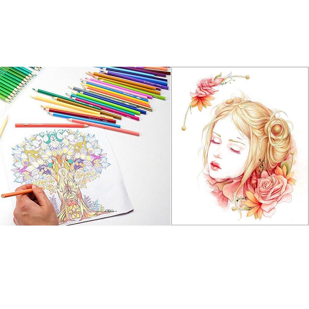 Wunderbar Blues Hinweise Färbung Galerie - Beispiel Anschreiben für ...