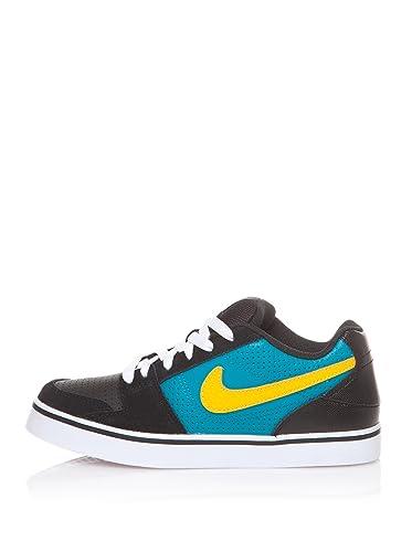 pretty nice c3113 5c83e Nike, Kinder-Skaterschuh, RUCKUS LOW JR, 409296, Größe 40
