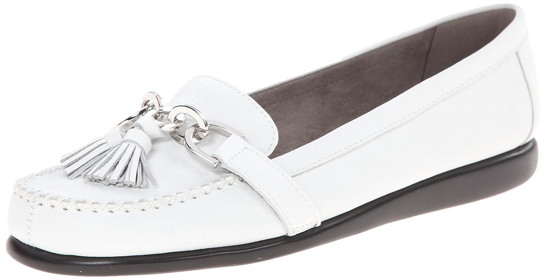 Aerosoles Women's Super Soft Slip-On Loafer
