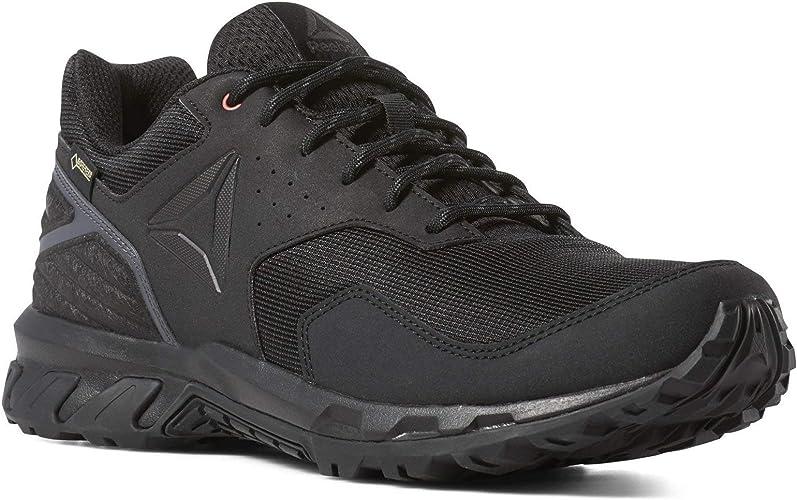 Ridgerider Trail 4.0 GTX Fitness Shoes