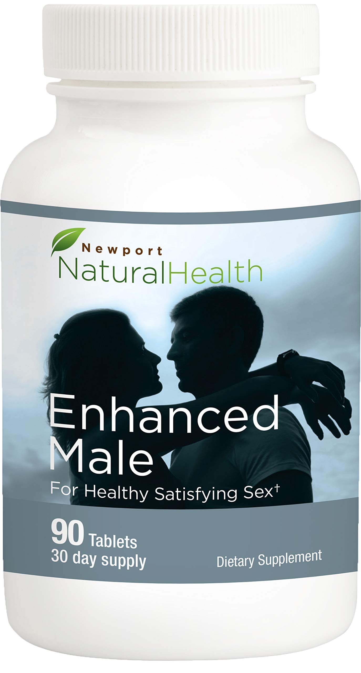 For boosters males libido natural 9 natural