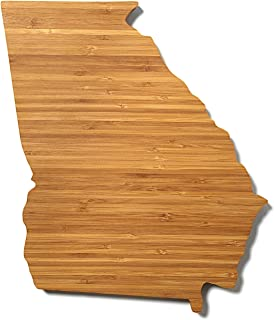 product image for AHeirloom State of Georgia Cutting Board