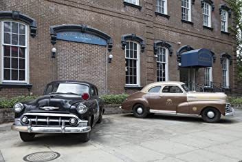 Amazon com: Historic Pictoric: Savannah