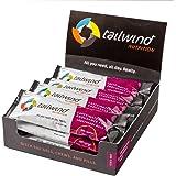 Tailwind Nutrition 12-Pack Raspberry Buzz Stick Packs