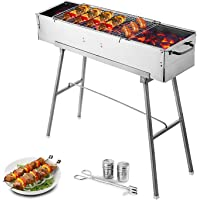 Amazon Best Sellers Best Grill Toppers