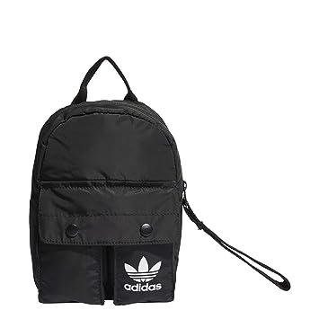 Et Backpack Sans Adidas TailleSports Dos Sac À Xs Noir N8nkwOP0XZ
