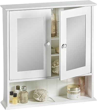 De Cuisine Suspendu Armoire Blanc Placard Cuisine meubles armoire Ober Bain Salle de Bain