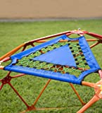 HearthSong® SunRise Climber Activity Center Collection
