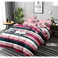 Duvets & Comforters|Blankets|Comforters|Comforter Sets